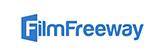1-filmfreeway-600x202