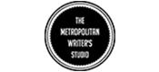 11-the_metropolitan_writers_studio-copy