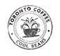 14-torontocoffee3