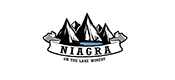 15-niagra-winery