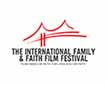 the_International_Faith_Film_Festival2