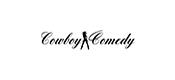 4-cowboy-comedy