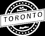 The Toronto